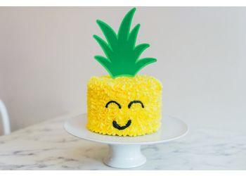 Abbotsford cake Tracycakes Bakery Cafe