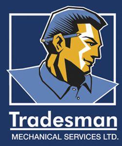 Tradesman Mechanical Services Ltd.