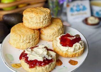 Halton Hills bakery Traditional Taste Bakery & Cafe