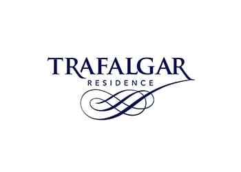 Trafalgar Residence