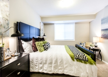 3 Best Apartments For Rent in Calgary, AB - Expert ...