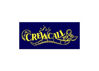 Brossard caterer Traiteur Crew Call Inc.