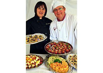 Drummondville caterer Traiteur le Gourmet