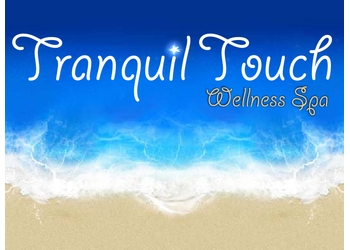 Tranquil Touch Wellness Spa