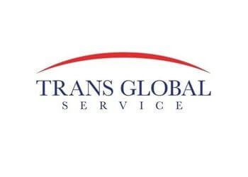 Delta appliance repair service Trans Global Service