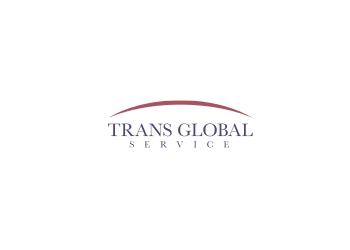 Kingston appliance repair service  Trans Global Service