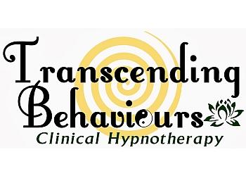 Lethbridge hypnotherapy Transcending Behaviours
