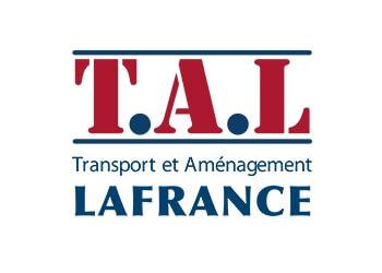 Longueuil moving company Transport et Aménagement Lafrance