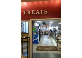 Saint John bakery Treats