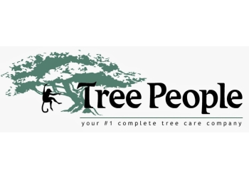 Coquitlam tree service Tree People