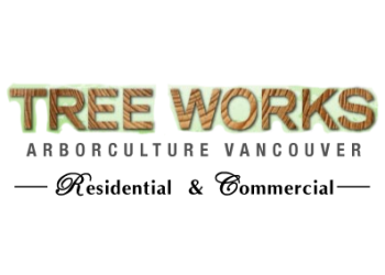 Burnaby tree service Tree Works