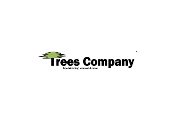 Welland tree service Trees Company