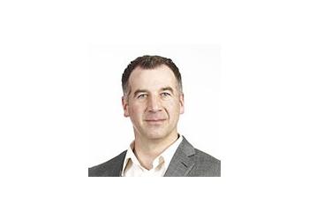 Brantford licensed insolvency trustee Trevor B. Pringle