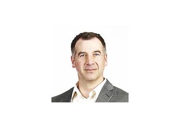 Burlington licensed insolvency trustee Trevor B. Pringle