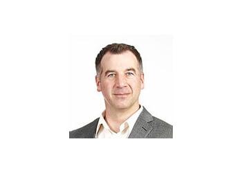 Hamilton licensed insolvency trustee Trevor B. Pringle