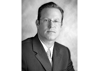 Sault Ste Marie  Trevor P. Simpson - Law Office of Trevor P. Simpson Professional Corporation