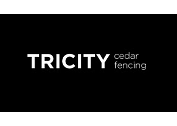 Port Coquitlam fencing contractor Tri-City Cedar