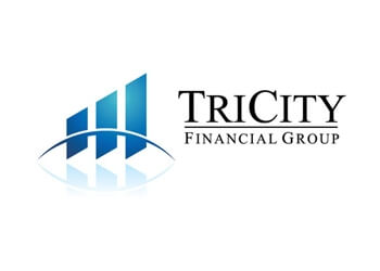 Cambridge financial service Tri City Financial Group Inc.