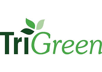 Waterloo lawn care service Tri Green