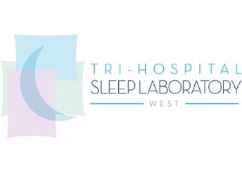 Mississauga sleep clinic Tri-Hospital Sleep Laboratory West