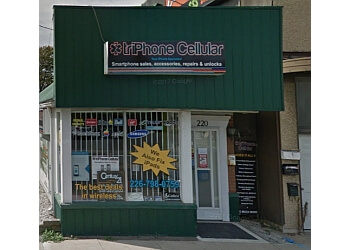 Chatham cell phone repair TriPhone Cellular