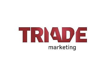 Quebec advertising agency Triade Marketing