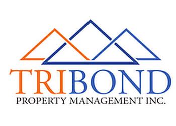 Kingston property management company Tribond Property Management Inc.
