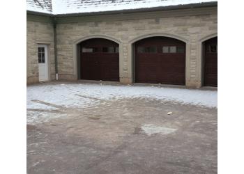 Cambridge garage door repair Tricity Garage Door