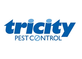 Kitchener pest control Tricity Pest Control