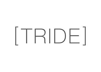 Medicine Hat web designer Tride Media