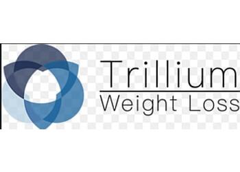 Pickering weight loss center Trillium Weight Loss