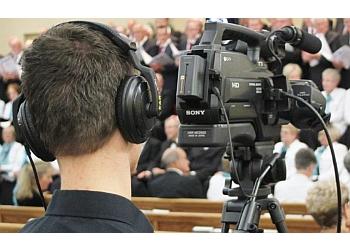 Guelph videographer Triple H Video