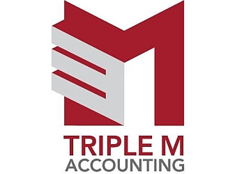 Toronto accounting firm Triple M Accounting