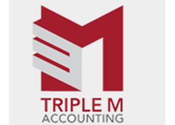 Triple M Accounting