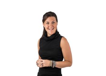 Kawartha Lakes real estate agent Trish Todd