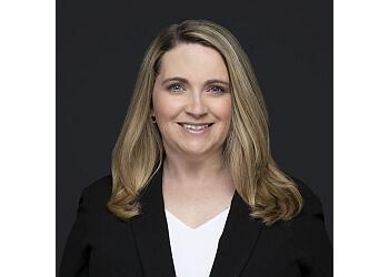 Red Deer estate planning lawyer Trista D. Carey - Schnell Hardy Jones LLP