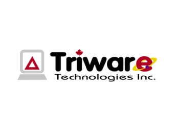 St Johns it service Triware Technologies Inc.