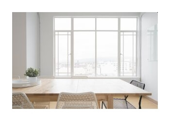 Chilliwack window company TroyCo Window & Door