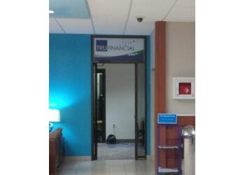 Markham financial service TruFinancial Consultants