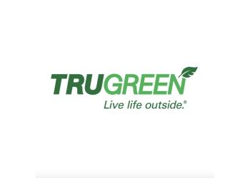 London lawn care service TruGreen