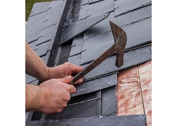 3 Best Roofing Contractors In Whitchurch Stouffville On