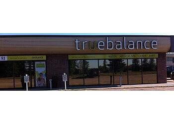St Albert weight loss center True Balance Institute