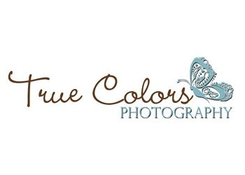 Abbotsford wedding photographer True Colors Photography