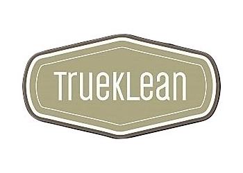 Mississauga carpet cleaning TrueKlean