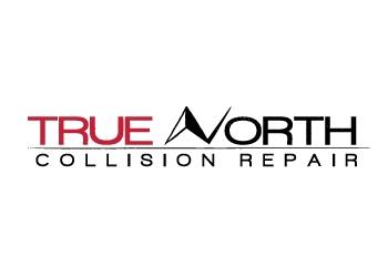 St Albert auto body shop True North Collision Repair
