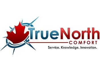 True North Comfornt