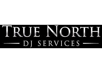 Halifax dj True North DJ Services