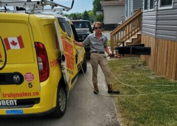 St Catharines pest control Truly Nolen Pest Control