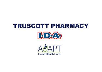 Mississauga pharmacy Truscott I.D.A Pharmacy