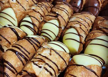 Mississauga bakery Truscott Italian Bakery & Delicatessen